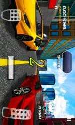 Imágen 3 de Twin Racers Traffic Rush para windows