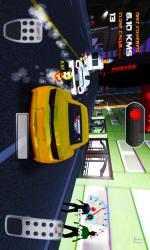 Captura 5 de Twin Racers Traffic Rush para windows