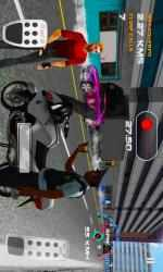 Captura 6 de Twin Racers Traffic Rush para windows