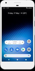 Captura de Pantalla 8 de Gamers GLTool Free with Game Turbo & Game Tuner para android
