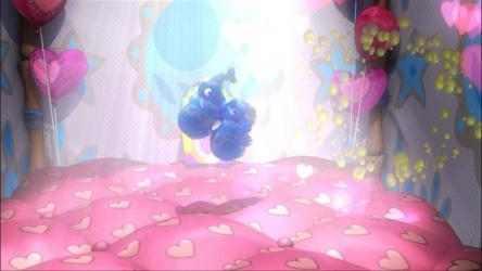 Captura de Pantalla 10 de Viva Piñata para windows
