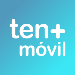 Captura 1 de ten+móvil (Vía-Móvil) para android