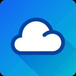Captura 1 de 1Weather :Weather Forecast, Weather Radar & Alerts para android