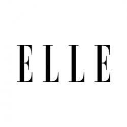 Captura 1 de ELLE : news, mode, beauté, people, food & astro para android
