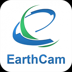 Screenshot 1 de Webcams para android