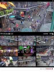 Imágen 3 de Webcams para android