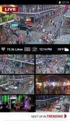 Imágen 13 de Webcams para android
