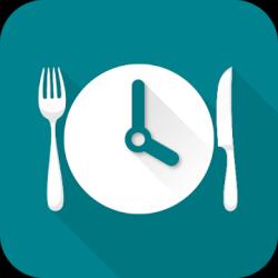 Captura 1 de Fasting Time -  seguimiento de ayuno y dieta para android