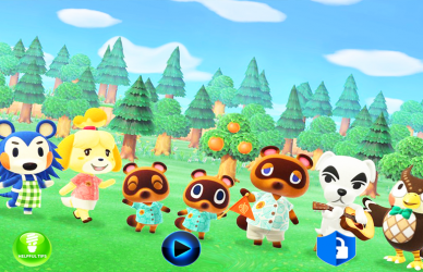 Descargar Guide For Animal Crossing: New Horizons para Android