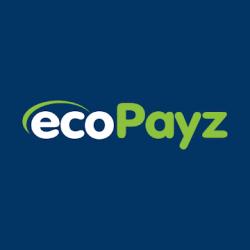 Imágen 1 de ecoPayz - Servicios de pagos seguros para android