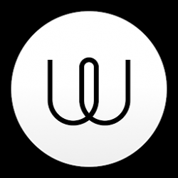 Screenshot 6 de Wickr Me – Private Messenger para android