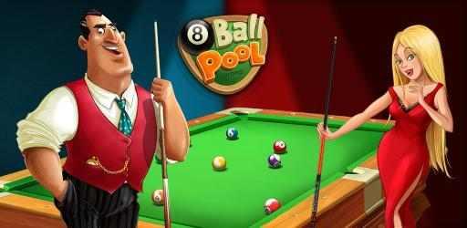 Captura 1 de Pool Live Tour: 8 Ball Pool para windows