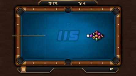 Imágen 5 de Pool Live Tour: 8 Ball Pool para windows