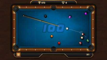 Captura de Pantalla 3 de Pool Live Tour: 8 Ball Pool para windows