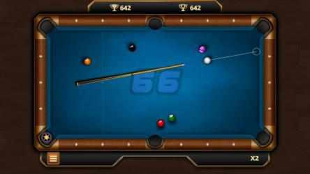 Screenshot 4 de Pool Live Tour: 8 Ball Pool para windows
