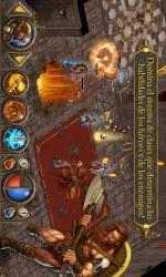 Screenshot 3 de Devils & Demons para windows