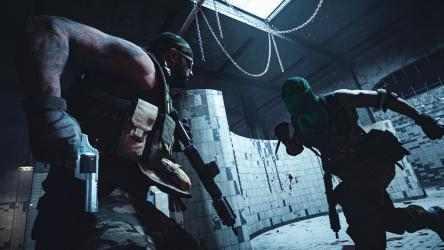 Imágen 10 de Call of Duty®: Warzone para windows