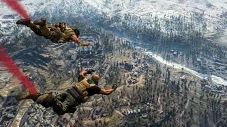 Captura 3 de Call of Duty®: Warzone para windows