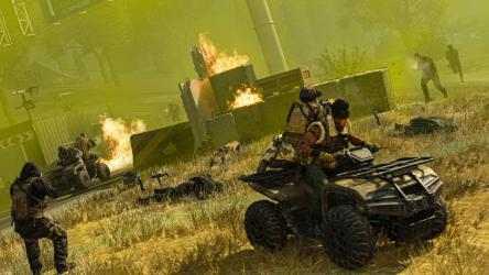 Imágen 8 de Call of Duty®: Warzone para windows