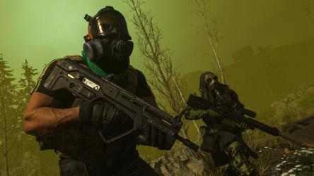 Captura de Pantalla 9 de Call of Duty®: Warzone para windows