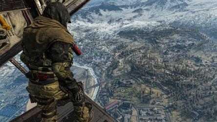 Captura de Pantalla 2 de Call of Duty®: Warzone para windows