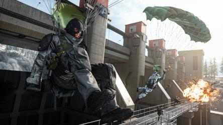 Screenshot 4 de Call of Duty®: Warzone para windows