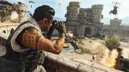 Imágen 11 de Call of Duty®: Warzone para windows