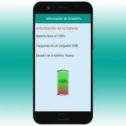 Imágen 6 de Ajustes Fáciles para android