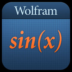 Screenshot 11 de WolframAlpha para android