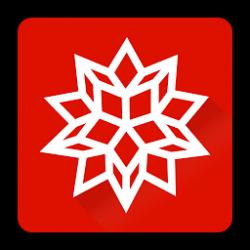 Imágen 10 de WolframAlpha para android