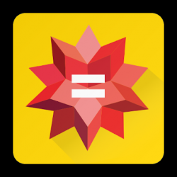 Imágen 1 de WolframAlpha para android