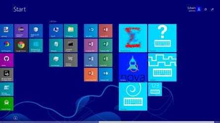 Screenshot 9 de Type Faster! para windows