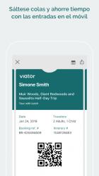 Imágen 6 de Visitas guiadas de Viator para android