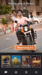 Captura 6 de editor de video tik tok en línea para android