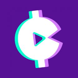 Imágen 1 de Ganar Dinero! Reproductor de Música! Juegos Gratis para android