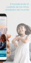 Imágen 3 de Babysits - Encuentra canguro para android
