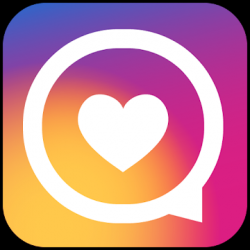 Screenshot 1 de App Gratis de Citas, Encuentros y Chat - Mequeres para android