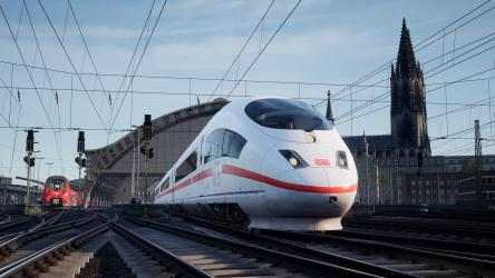 Imágen 1 de Train Sim World® 2 para windows