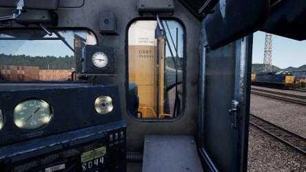 Screenshot 9 de Train Sim World® 2 para windows