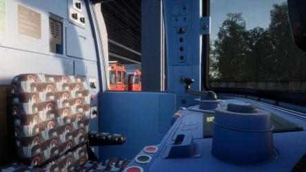 Screenshot 7 de Train Sim World® 2 para windows