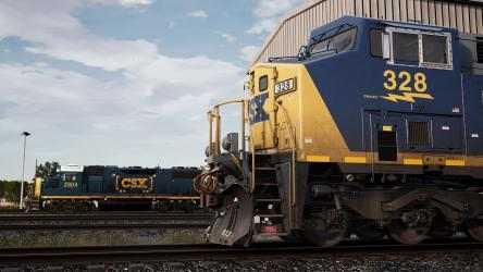 Imágen 6 de Train Sim World® 2 para windows