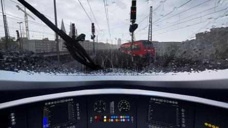 Captura de Pantalla 8 de Train Sim World® 2 para windows
