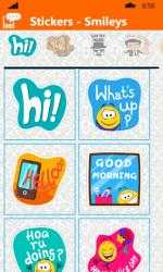 Captura 7 de Status Quotes SMS+ para windows
