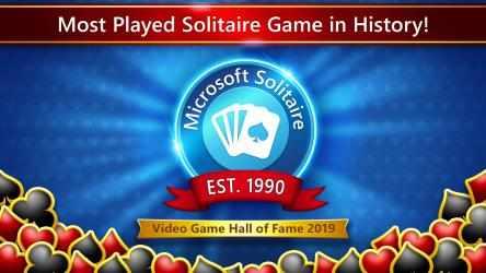 Imágen 8 de Microsoft Solitaire Collection para windows