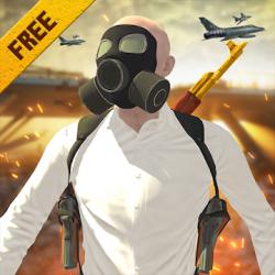 Imágen 1 de Survival Squad Free Battlegrounds Fire 3D para android