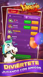 Screenshot 14 de Yalla Parchís para android