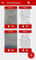 Imágen 2 de PDF Document Scanner para windows