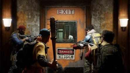 Imágen 4 de Back 4 Blood: Edición Estándar para windows