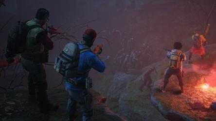 Captura 1 de Back 4 Blood: Edición Estándar para windows