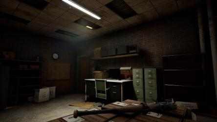 Screenshot 6 de Back 4 Blood: Edición Estándar para windows